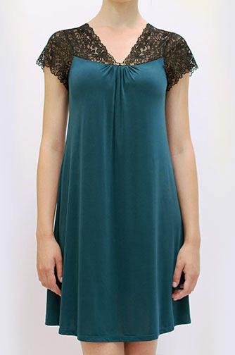 Gown-4904-devant