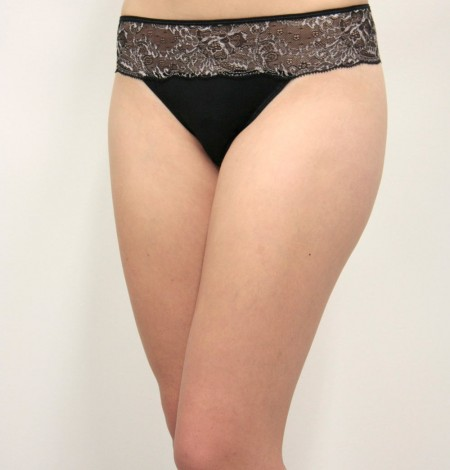 Panty-#4728
