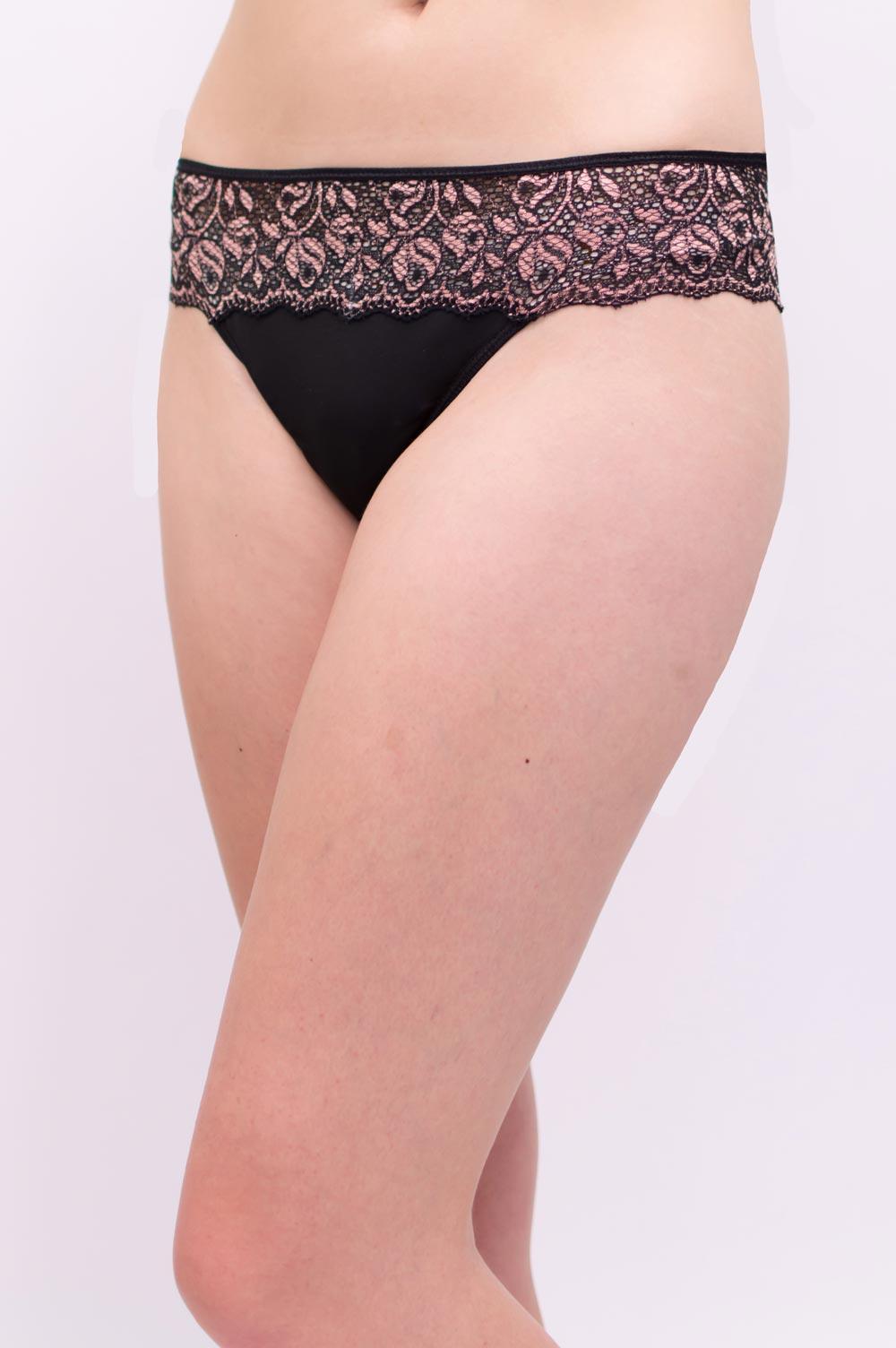 Panty-#5056